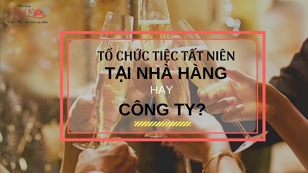 to-chuc-tiec-tat-nien-2