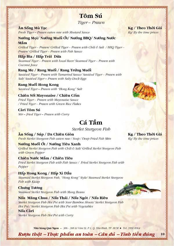 Menu Qua Ngon_Page_10