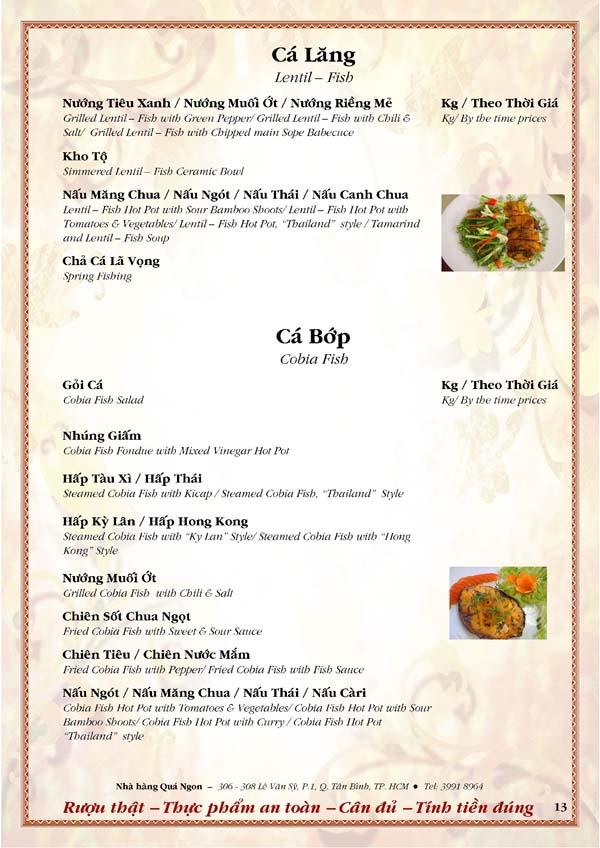 Menu Qua Ngon_Page_13
