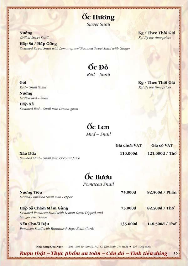 Menu Qua Ngon_Page_15