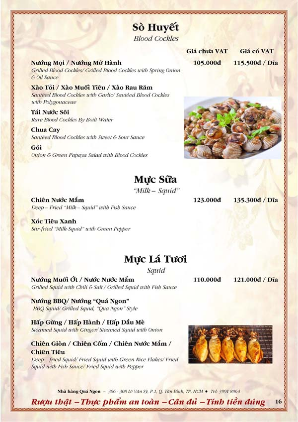 Menu Qua Ngon_Page_16
