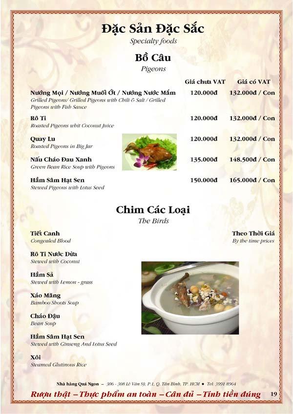 Menu Qua Ngon_Page_19