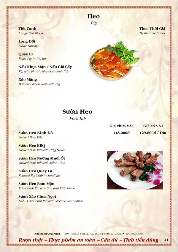 Menu Qua Ngon_Page_21