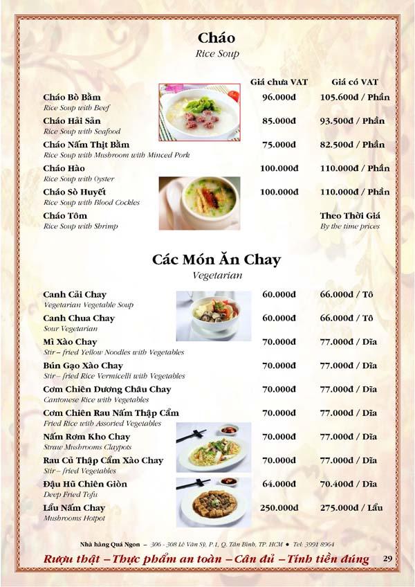 Menu Qua Ngon_Page_29