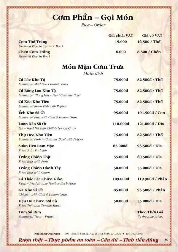 Menu Qua Ngon_Page_30
