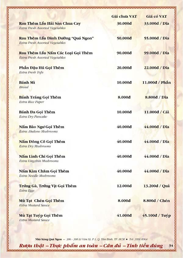 Menu Qua Ngon_Page_34