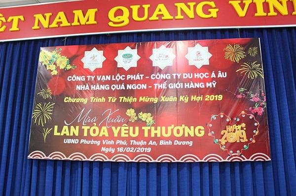 tu-thien-cong-ty-nha-hang
