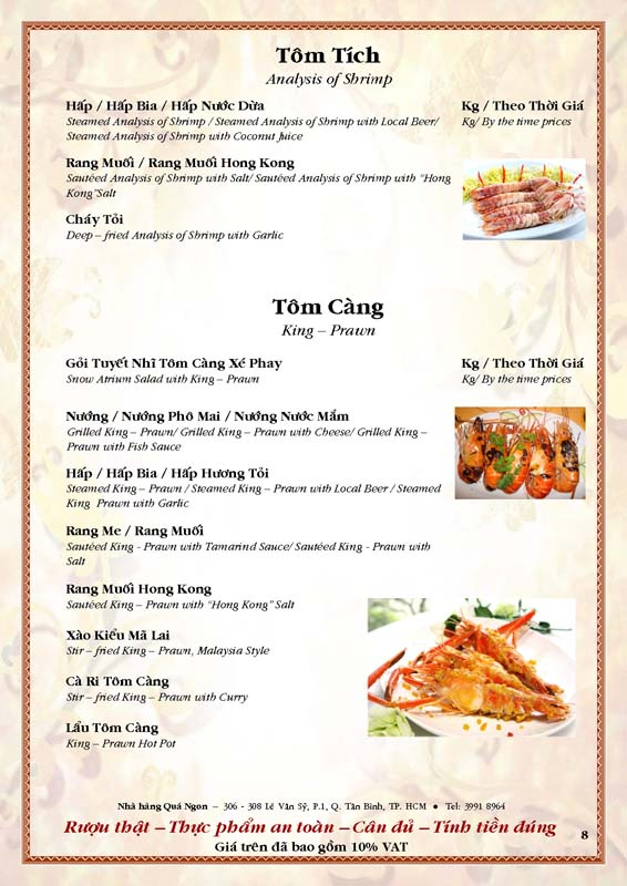 Menu Qua Ngon_Page_08