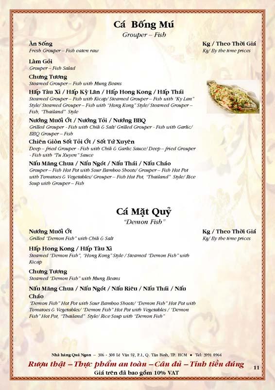 Menu Qua Ngon_Page_11