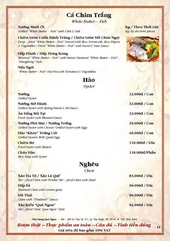 Menu Qua Ngon_Page_14