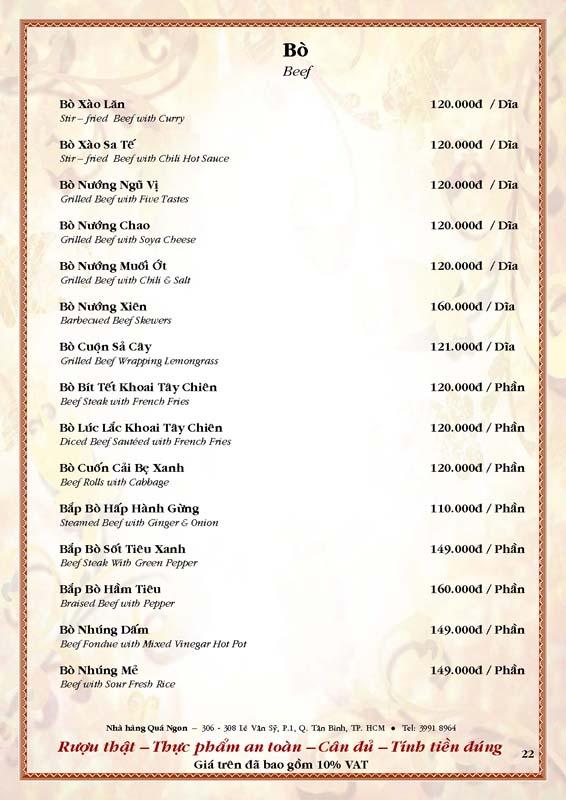 Menu Qua Ngon_Page_22