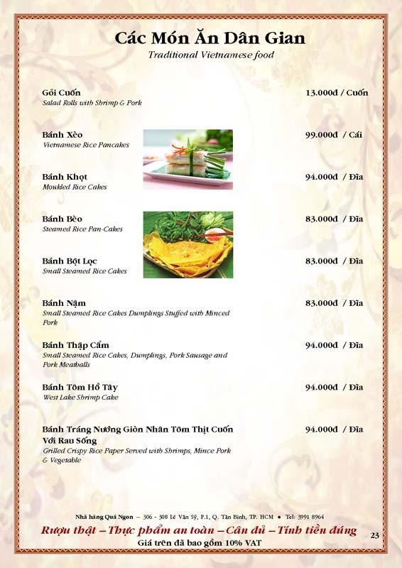 Menu Qua Ngon_Page_23