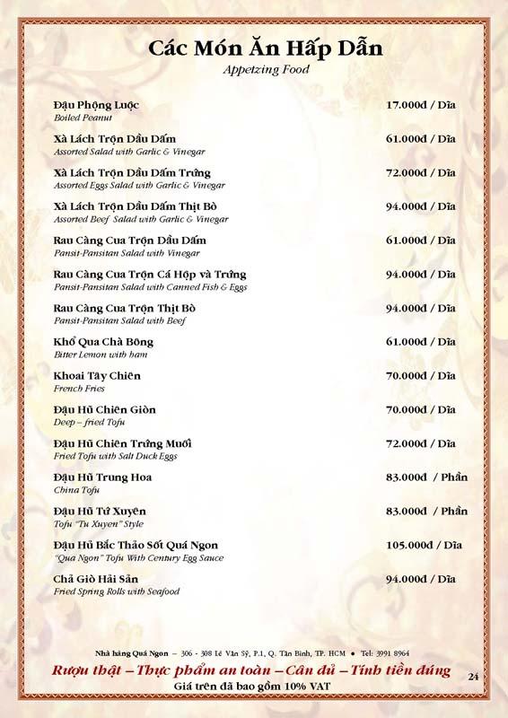 Menu Qua Ngon_Page_24