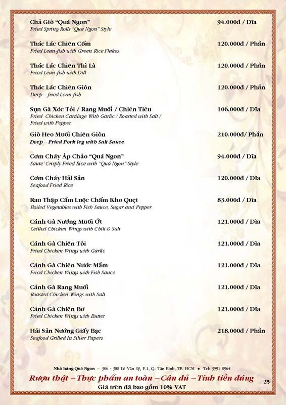 Menu Qua Ngon_Page_25