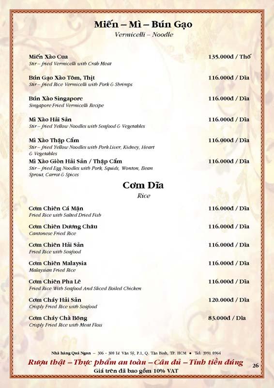Menu Qua Ngon_Page_26