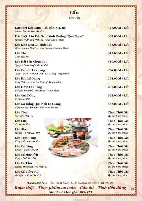 Menu Qua Ngon_Page_27