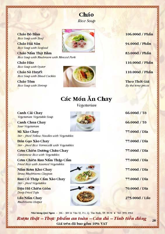Menu Qua Ngon_Page_28