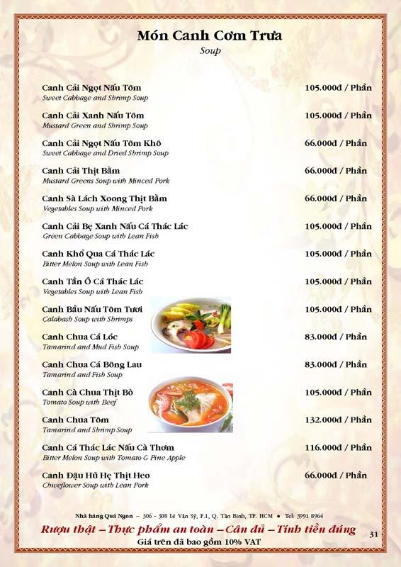 Menu Qua Ngon_Page_31