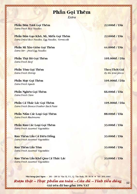 Menu Qua Ngon_Page_32