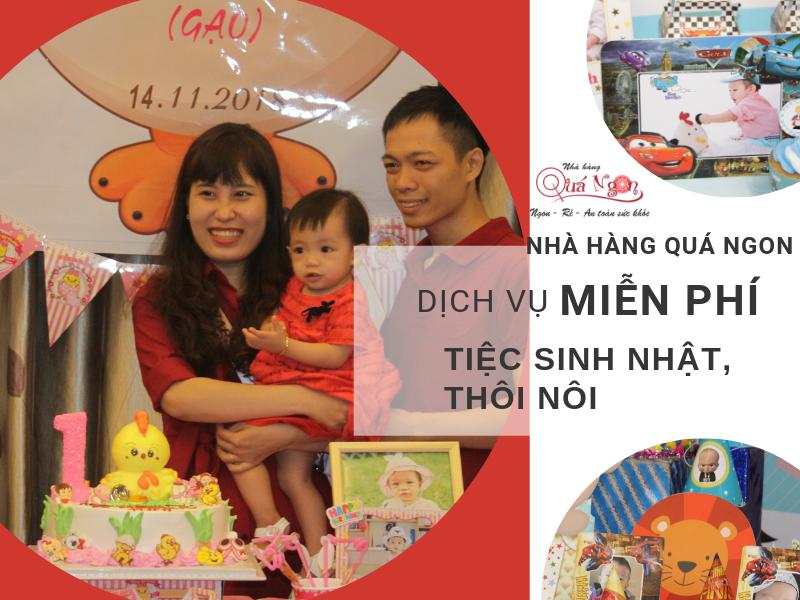 dat-tiec-sinh-nhat-thoi-noi-tai-nha-hang-qua-ngon