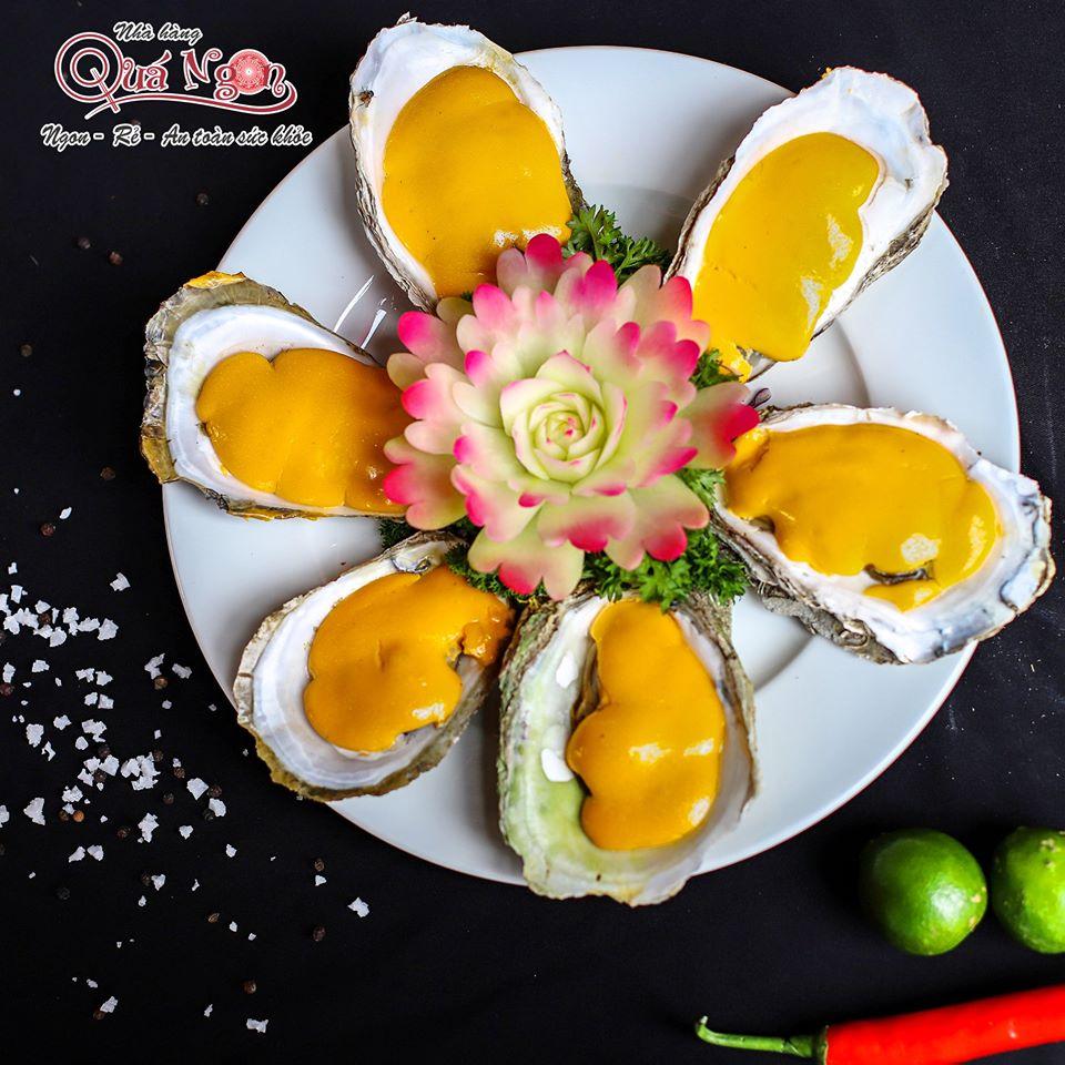Lieu den Nha Hang Qua Ngon co dang gia khong 02