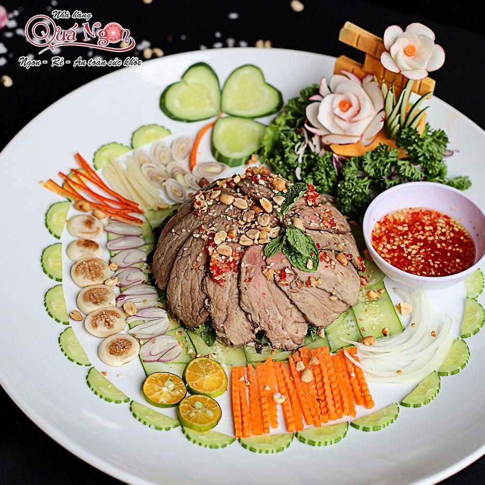 Lieu den Nha Hang Qua Ngon co dang gia khong 03