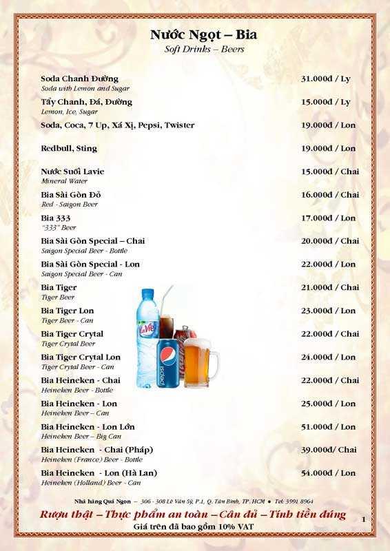 menu_nha_hang_qua_ngon_03_20_Page_01_optimized