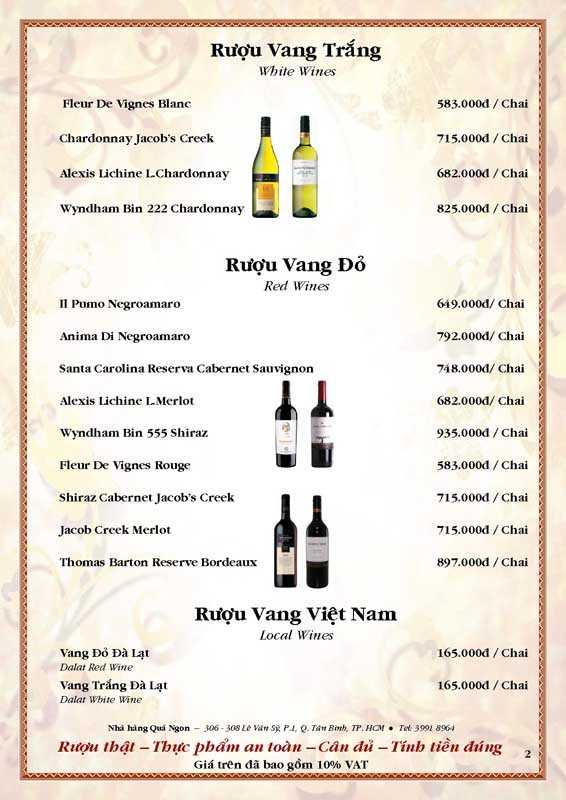 menu_nha_hang_qua_ngon_03_20_Page_02_optimized