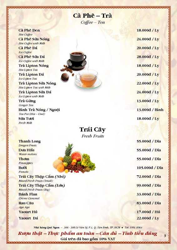 menu_nha_hang_qua_ngon_03_20_Page_03_optimized