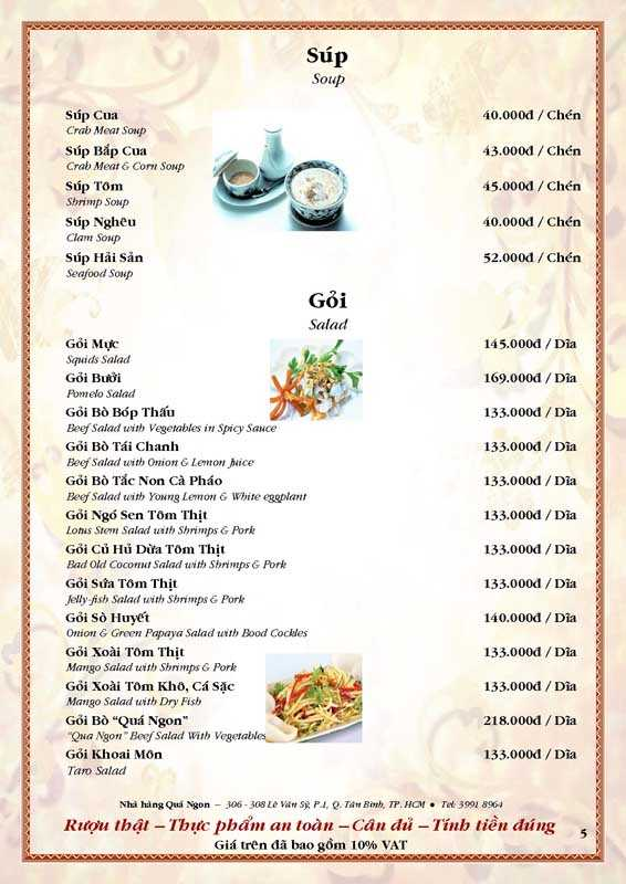 menu_nha_hang_qua_ngon_03_20_Page_05_optimized