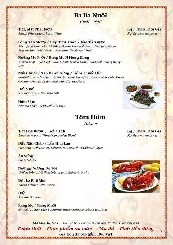 menu_nha_hang_qua_ngon_03_20_Page_07_optimized