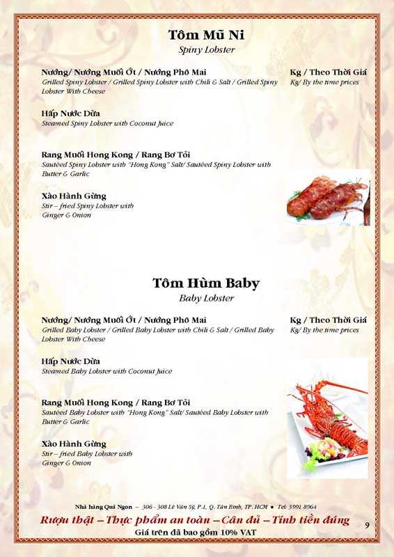 menu_nha_hang_qua_ngon_03_20_Page_09_optimized