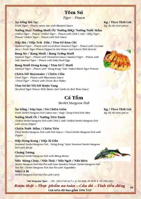 menu_nha_hang_qua_ngon_03_20_Page_10_optimized