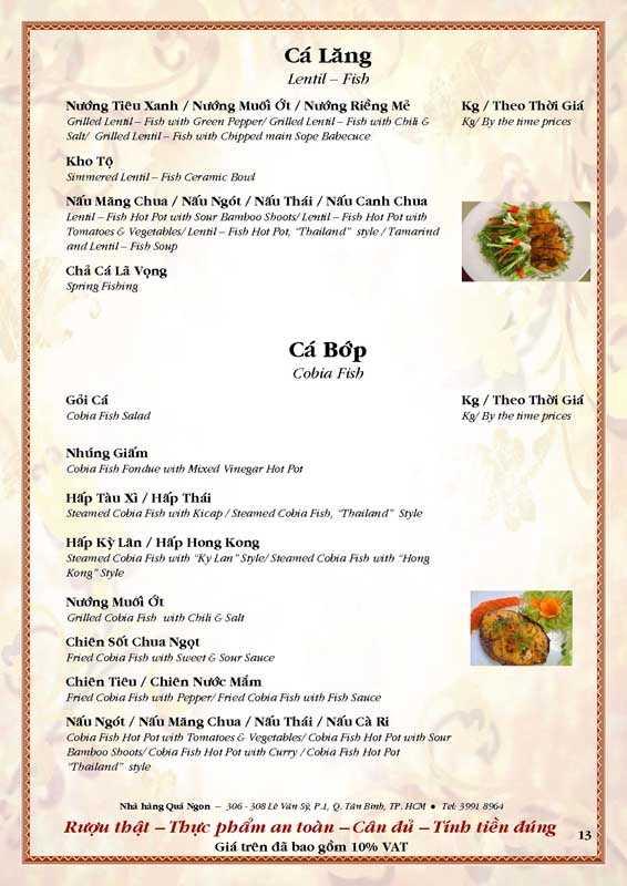 menu_nha_hang_qua_ngon_03_20_Page_13_optimized