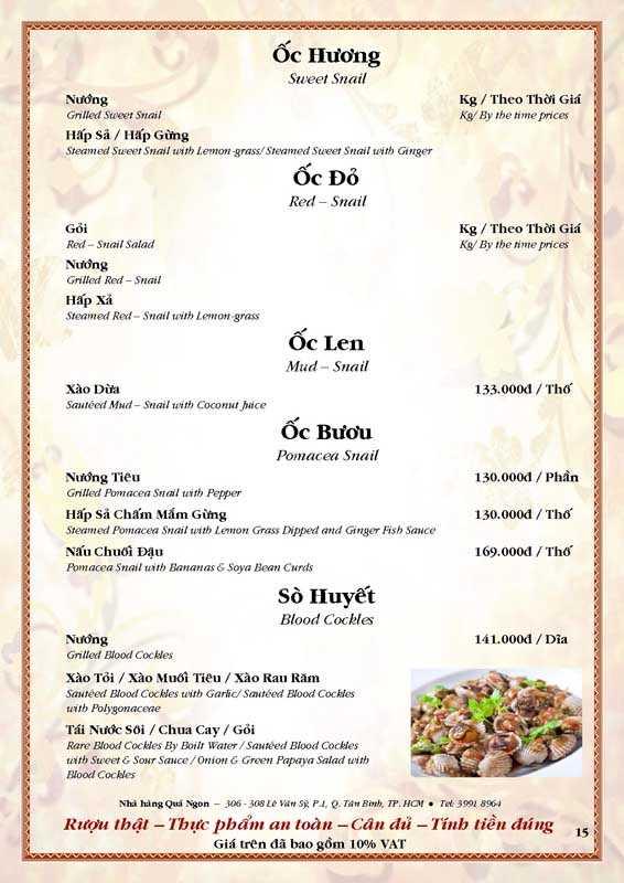 menu_nha_hang_qua_ngon_03_20_Page_15_optimized