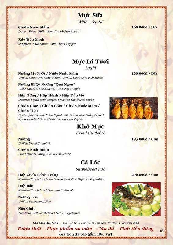 menu_nha_hang_qua_ngon_03_20_Page_16_optimized