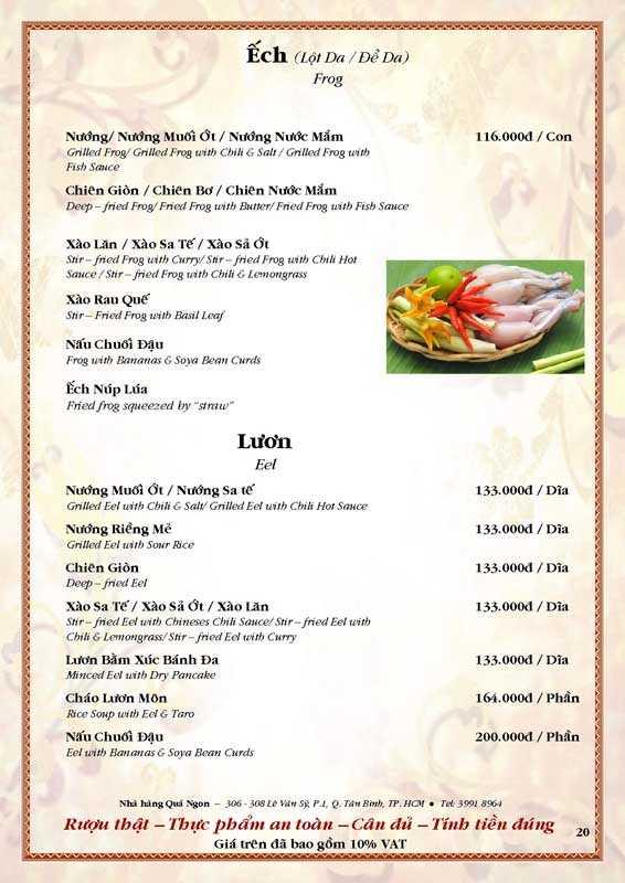 menu_nha_hang_qua_ngon_03_20_Page_20_optimized