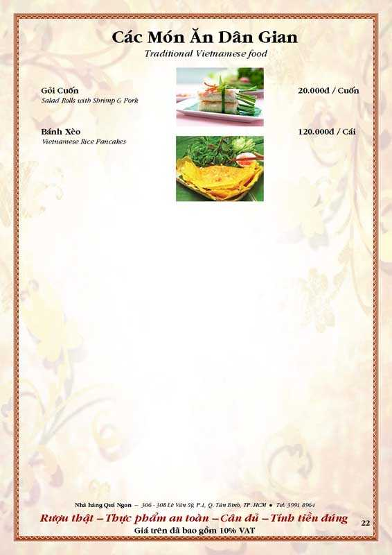 menu_nha_hang_qua_ngon_03_20_Page_22_optimized