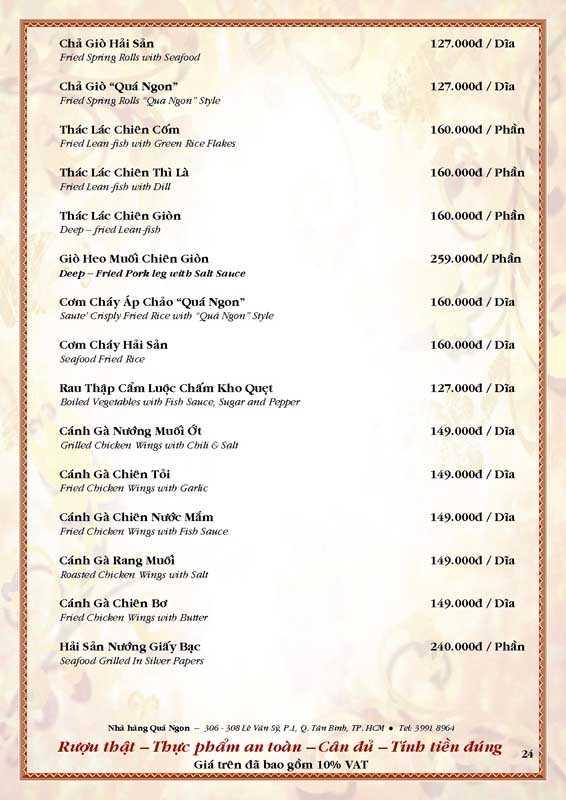 menu_nha_hang_qua_ngon_03_20_Page_24_optimized