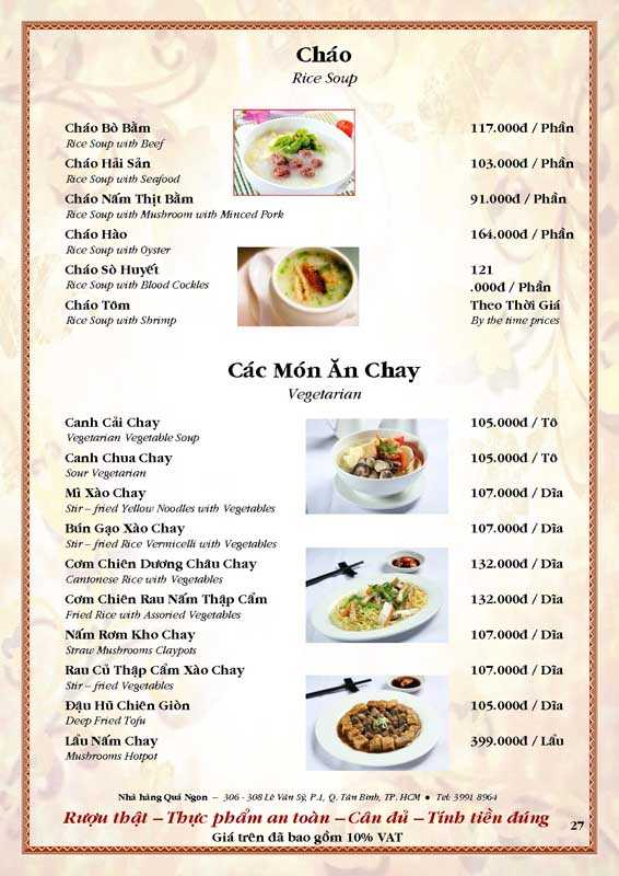 menu_nha_hang_qua_ngon_03_20_Page_27_optimized