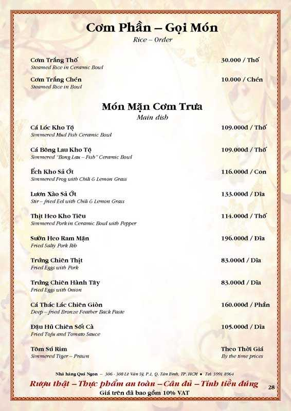 menu_nha_hang_qua_ngon_03_20_Page_28_optimized