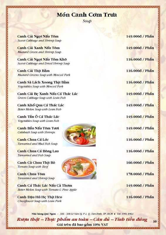 menu_nha_hang_qua_ngon_03_20_Page_30_optimized