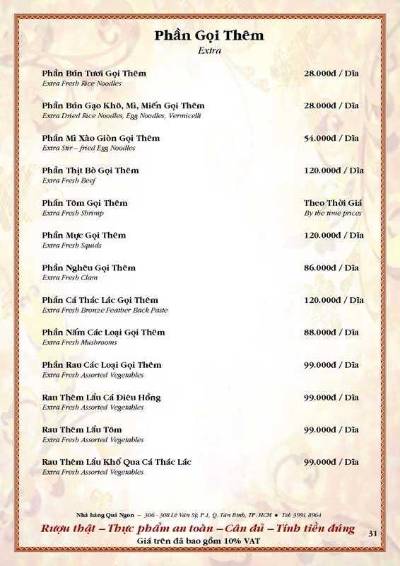 menu_nha_hang_qua_ngon_03_20_Page_31_optimized