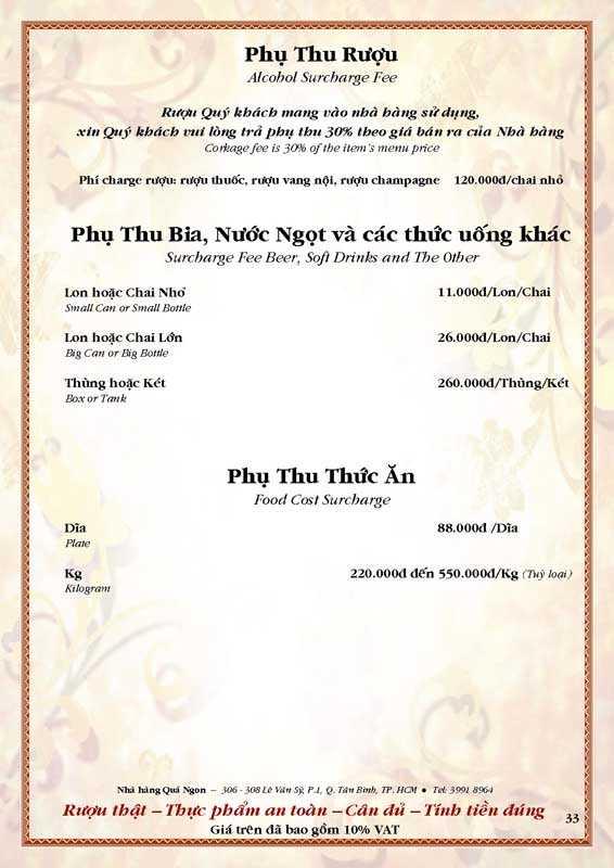 menu_nha_hang_qua_ngon_03_20_Page_33_optimized