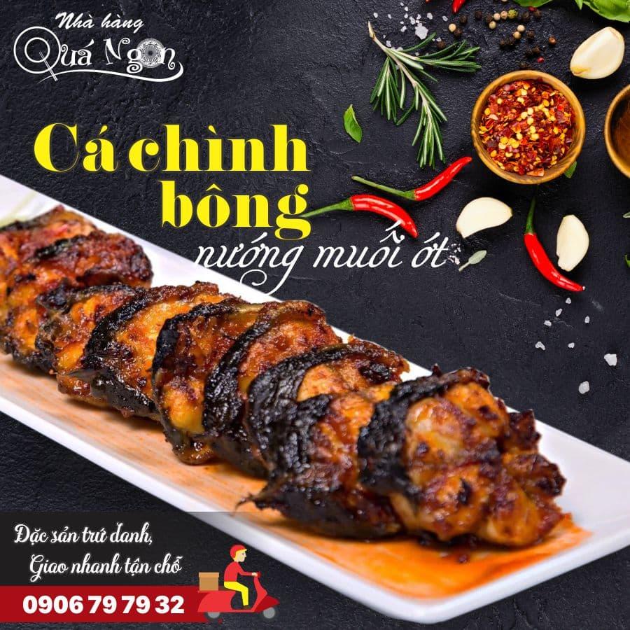 ca chinh bong 1