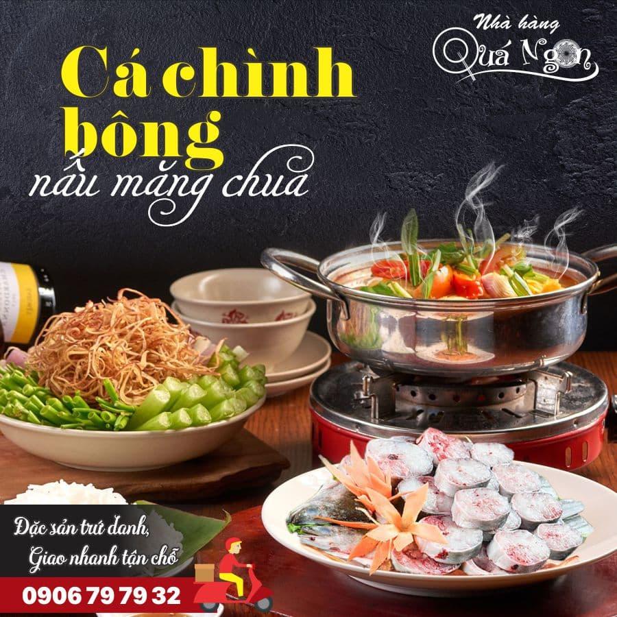 ca chinh bong 2
