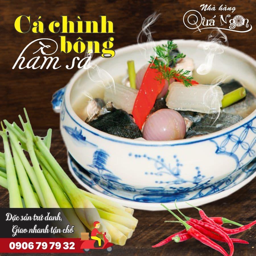 ca chinh bong 3