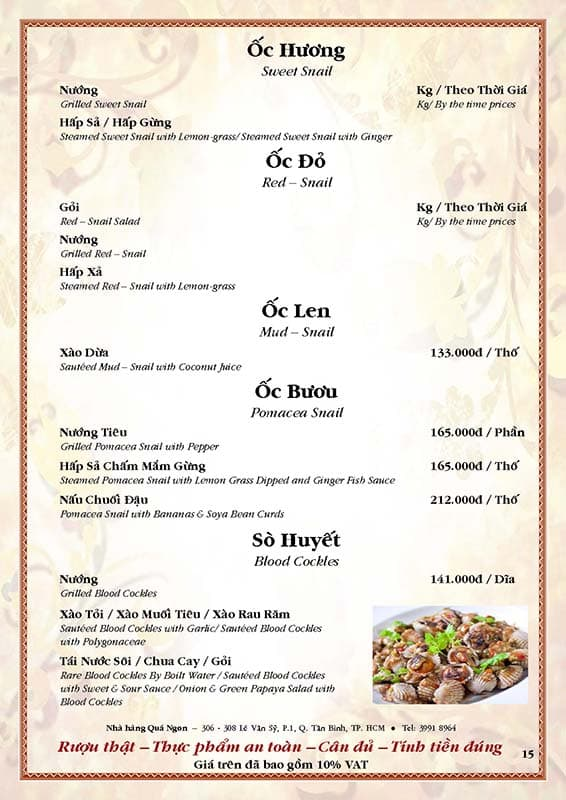 menu-qua-ngon-p15