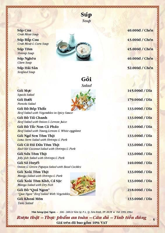 menu-qua-ngon-p5