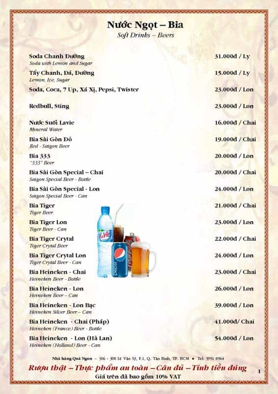 menu-qua-ngon_Page_01